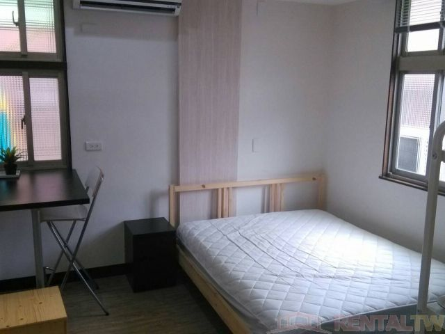 Beautifully decorated apartment, near NCCU, and NTU