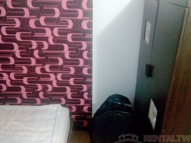 Convenient fully furnished suite, near MRT and NTU,Taipei #0