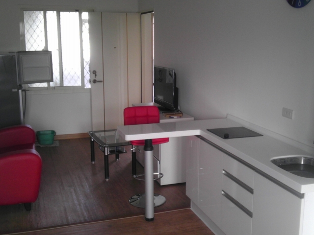 Elegantly Designed Studios with Kitchen, near NTU, and NTNU