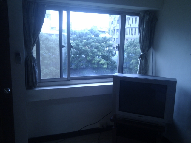 Fully Furnished Long/Short Term Apartment, near MRT,Taipei #11