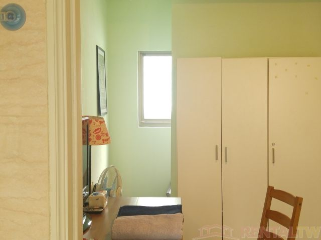 Beautiful n Convenient Short Term House near Guting MRT,Taipei #4