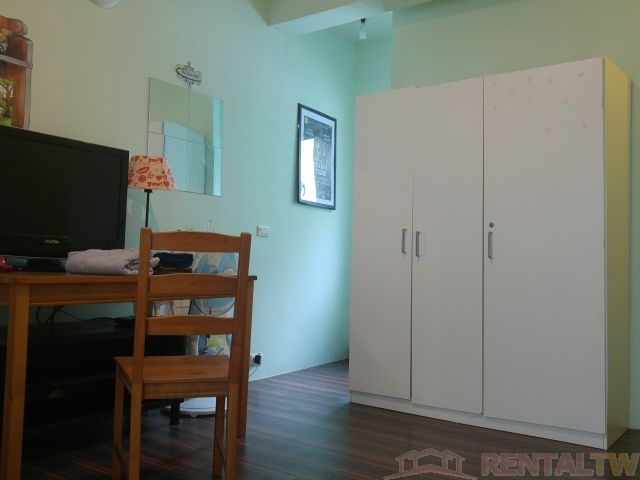 Beautiful n Convenient Short Term House near Guting MRT,Taipei #9