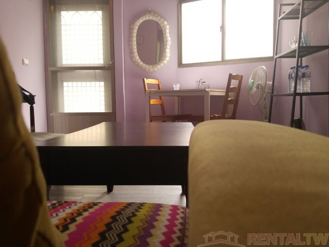 Beautiful n Convenient Short Term House near Guting MRT,Taipei #2