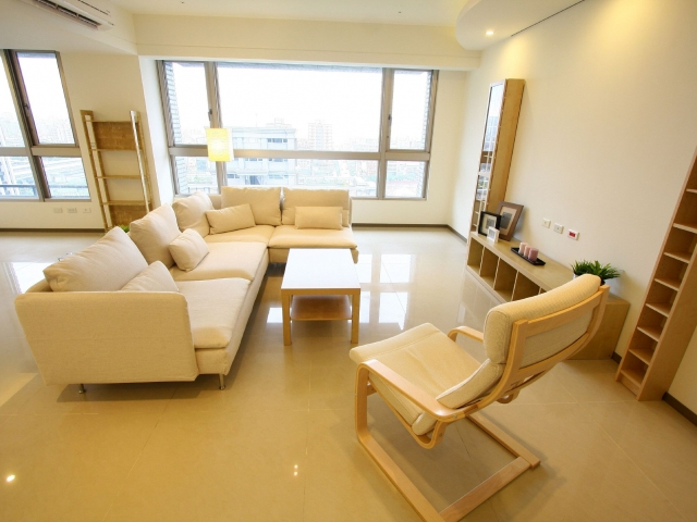 One of the best luxury house in Taipei, MUST SEE