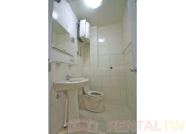 Convenient Fully Furnished Flat, near NTU and NTNU,Taipei #1