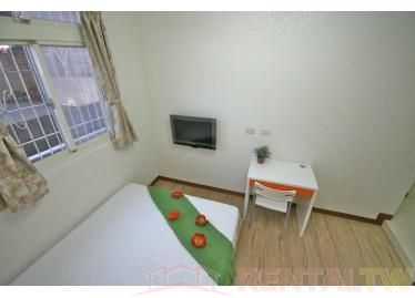 Convenient Fully Furnished Flat, near NTU and NTNU,Taipei #4
