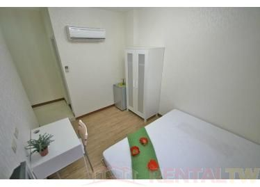 Convenient Fully Furnished Flat, near NTU and NTNU,Taipei #5
