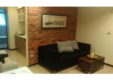 Beautifully Decorated 2bd Apartment Near Sogo Mall Taipei Taipei Apartments House Rental