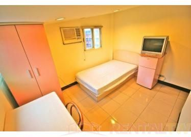 Elegantly Designed Apartment, near MRT, NTU and NTNU