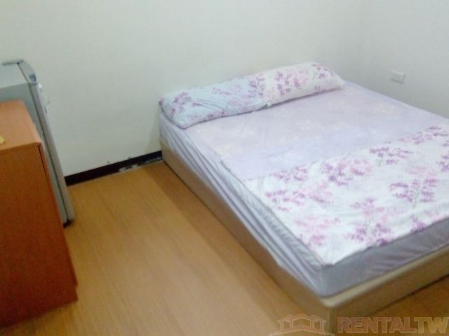 Convenient Fully Furnished Studio Daan near Guting,Taipei #2
