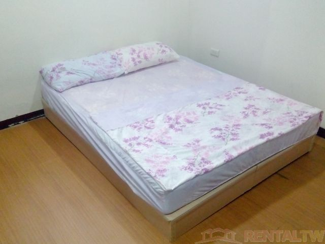 Convenient Fully Furnished Studio Daan near Guting