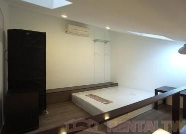 Gorgeous Double Deck  Apartment, near NTU and NTNU,Taipei #3
