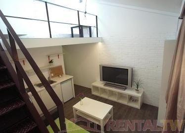 Gorgeous Double Deck  Apartment, near NTU and NTNU