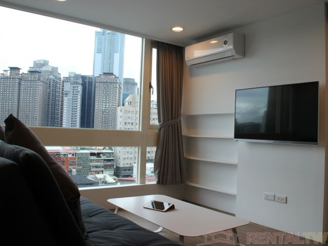 Brand New Apartment with Gorgeous View