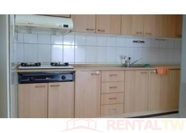 Nice and Clean Studio Apartment with patio, near MRT,Taipei #4
