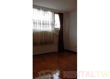 Nice and Clean Studio Apartment with patio, near MRT,Taipei #5