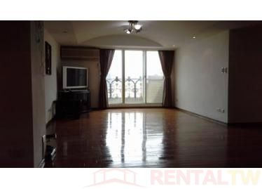 Nice and Clean Studio Apartment with patio, near MRT,Taipei #7