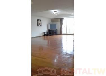 Nice and Clean Studio Apartment with patio, near MRT,Taipei #8