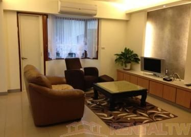 Gorgeous NTU 3BD Apartment near MRT, and NTNU