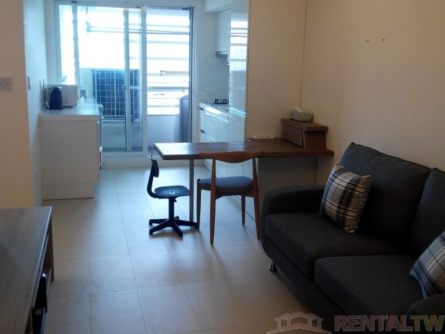 Modern Decoration 1BR Apartment, MUST SEE!!