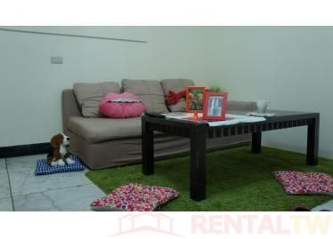 CONVENIENT Comfortable 2 BR Apartment near Taipei Arena,Taipei #0
