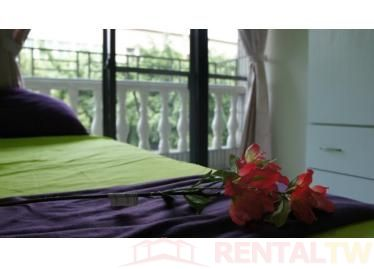 CONVENIENT Comfortable 2 BR Apartment near Taipei Arena,Taipei #2