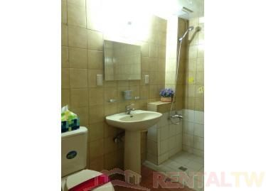 CONVENIENT Comfortable 2 BR Apartment near Taipei Arena,Taipei #4