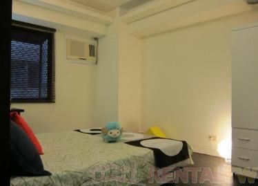 Newly Decorated 2 BR Apartment near MRT,Taipei #5