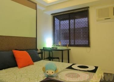 Newly Decorated 2 BR Apartment near MRT,Taipei #9