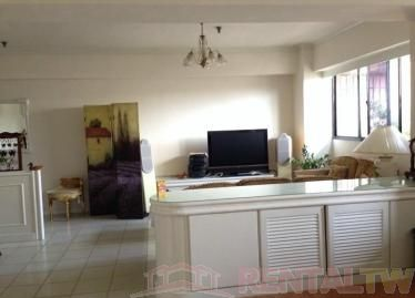 Spacious 2 Bedrooms + Study Room Apartment,Taipei #6