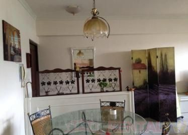 Spacious 2 Bedrooms + Study Room Apartment,Taipei #8