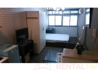 Newly Furnished Studio Apartment, near NTU
