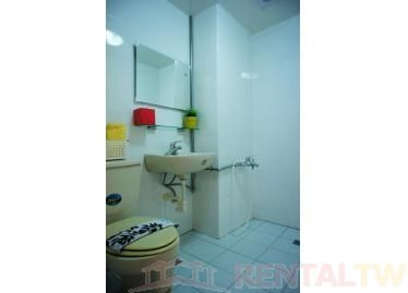 Well Furnished 2 Bedrooms Apartment near MRT and Mountain,Taipei #2