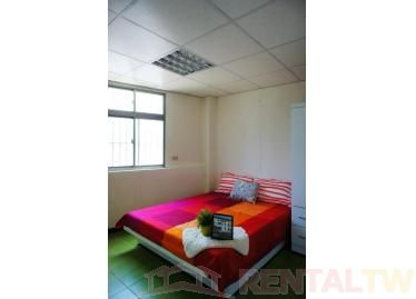 Well Furnished 2 Bedrooms Apartment near MRT and Mountain,Taipei #3