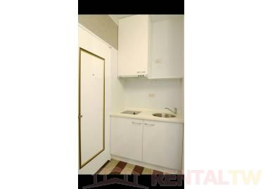Well Furnished Studio near NTU NTUST NTNU,Taipei #1
