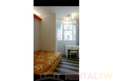 Well Furnished Studio near NTU NTUST NTNU,Taipei #2