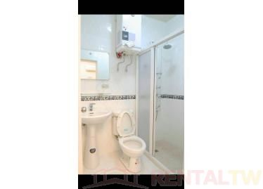 Well Furnished Studio near NTU NTUST NTNU,Taipei #4