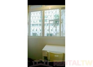 Well Furnished Studio near NTU NTUST NTNU,Taipei #5