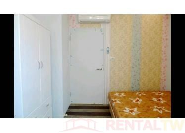 Well Furnished Studio near NTU NTUST NTNU,Taipei #6