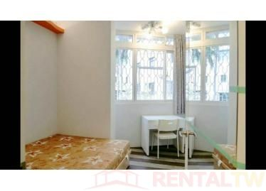 Well Furnished Studio near NTU NTUST NTNU,Taipei #7