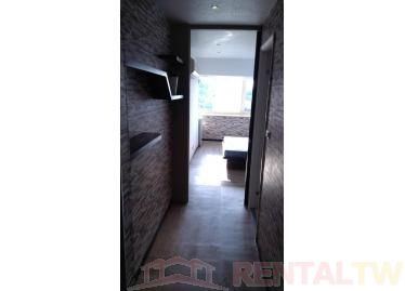Spacious Newly Decor 3 Bedrooms Apartment near NTU, MRT,Taipei #5