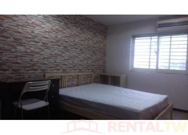 Spacious Newly Decor 3 Bedrooms Apartment near NTU, MRT,Taipei #7