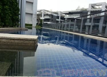 Luxury MUST SEE 4 Bedrooms New Building Apartment