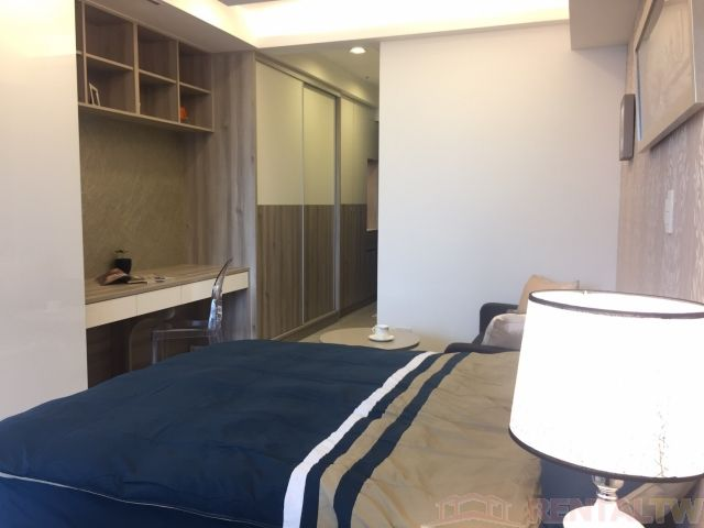 corporation park crescent rent bedroom minimalist residences pst modern bgc for bedrooms top in realty property one condo