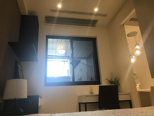 Well Furnished 1 Bedrooms 1 Living room Apartment near Ximen,Taipei #5
