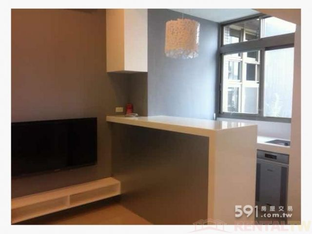Most Convenient and Spacious Private Apartment !!