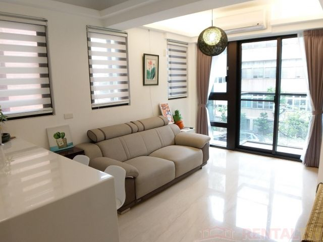 Beautiful 2 Bedrooms Apartment near TMS