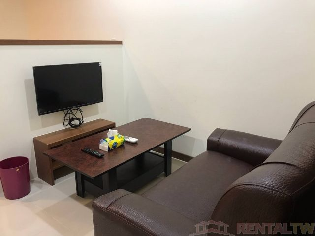 Cozy Apartment near Ximen MRT,Taipei #2